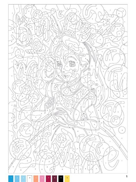 pin  emira khadzhieva  colouring pages  adults