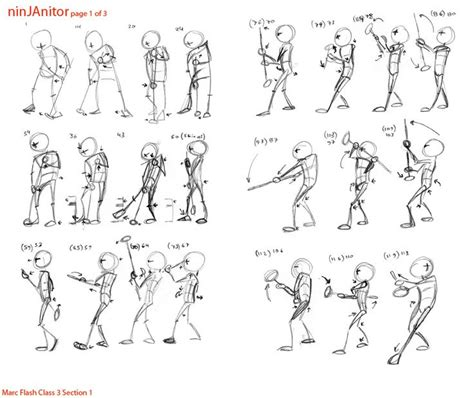 animation layout tips 43 best animation images on pinterest drawing drawings
