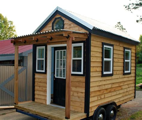 tennessee tiny homes tiny house design