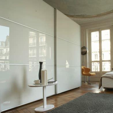 armoire design plus armoire design 224 ports coulissantes ligne roset photo 11 15 verre 233 maill 233 blanc
