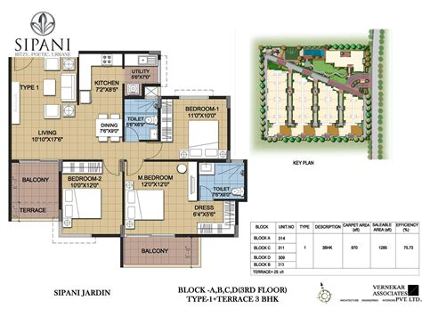 floorplan xpress 100 what is a floor plan what u0027s on uk ponycon 100 what is a floor plan car