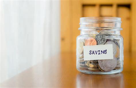 pignoramento presso pignoramento conto corrente bancario quali limiti
