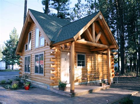cabin style home plans small log cabin floor plans small log cabin style homes small cabin style homes mexzhouse