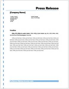 microsoft word press release template press release template microsoft word templates