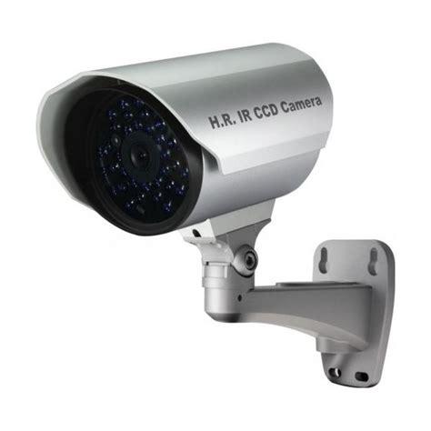 Kamera Cctv Avtech Avm 542 avtech