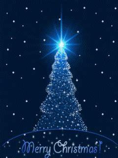 imagenes bonitas gif con movimiento christmas feliz navidad gif im 225 genes bellas 2