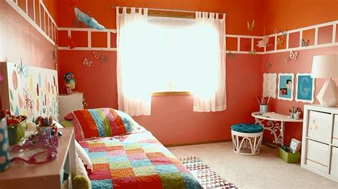 bedroom design websites bedroom furniture for girls castle girl going to bed