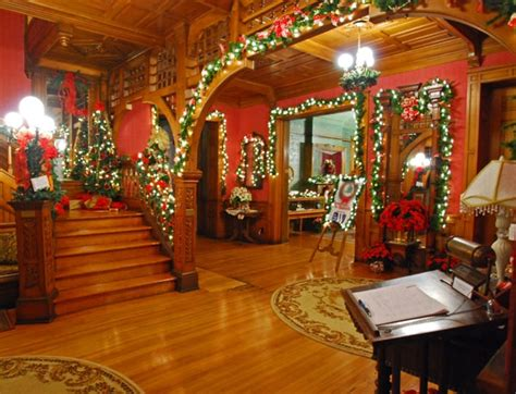1000 images about seiberling mansion on pinterest