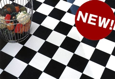 checkerboard pattern vinyl flooring checkered flag vinyl flooring patterns joy studio design
