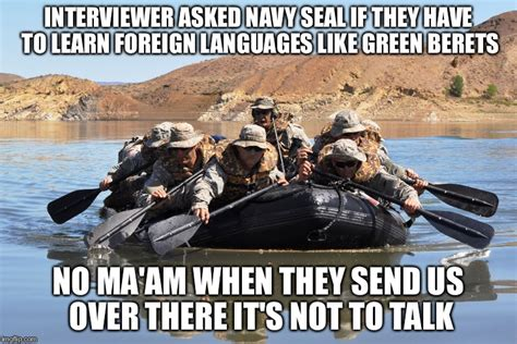 Us Navy Memes - navy seals meme www pixshark com images galleries with