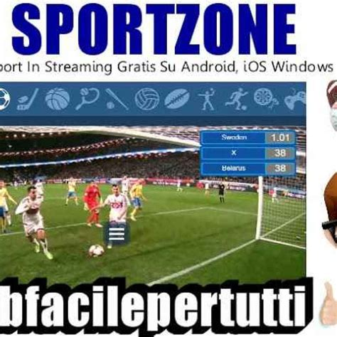 film streaming zone telechargement live sport streaming hunter