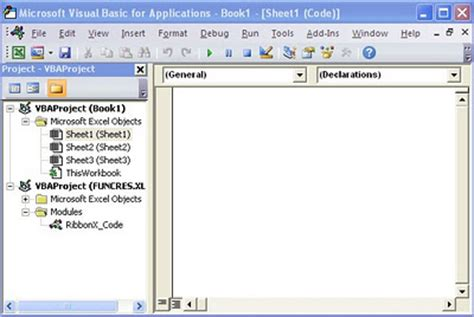 tutorial visual basic microsoft excel how to open excel sheet in visual basic ms excel 2010