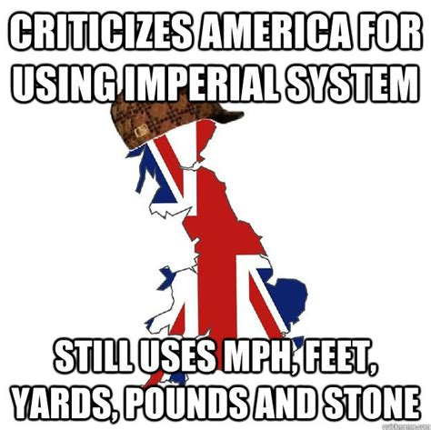 British Memes - the 44 best british memes on the internet
