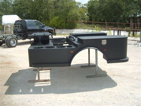 welding beds for sale new welding bed for sale in texas