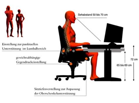 ergonomia in ufficio ergonomia in ufficio ergonomia postazione lavoro