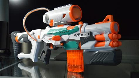 the best nerf gun 10 best nerf guns you can buy on