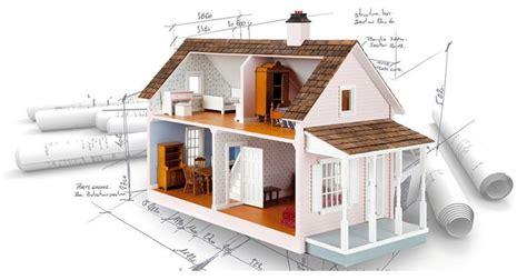 bonifico parlante mobili ristrutturare casa gromia