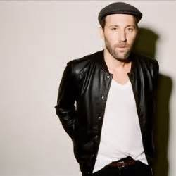 Mat Kearney Christian by 10 Christian Bands To Buzz