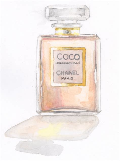 Berapa Parfum Chanel Coco 50 best images about coco mademoiselle and lanvin arp 232 ge