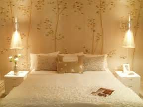 Bedroom Design Ideas Wallpaper Wallpaper Bedroom Wallpapers For Bedrooms Wallpaper