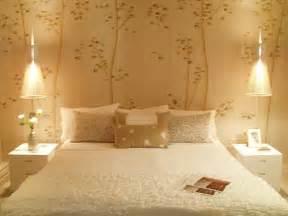 Wallpaper bedroom wallpapers for bedrooms wallpaper ideas for