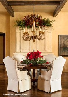 grapevine floral design home decor the clarenville nl 1000 images about christmas floral designs on pinterest