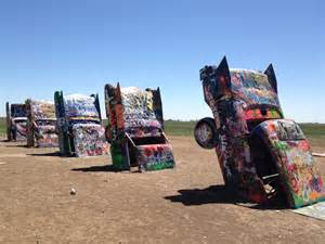 Cadillac Ranch Indianapolis Cadillac Ranch Indianapolis 2016 Car Release Date