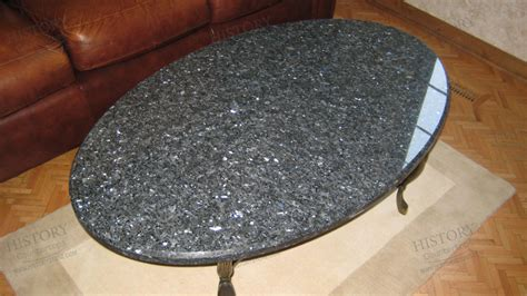 granite table custom made for sale blue pearl granito wholesale custom table tops history stone countertops