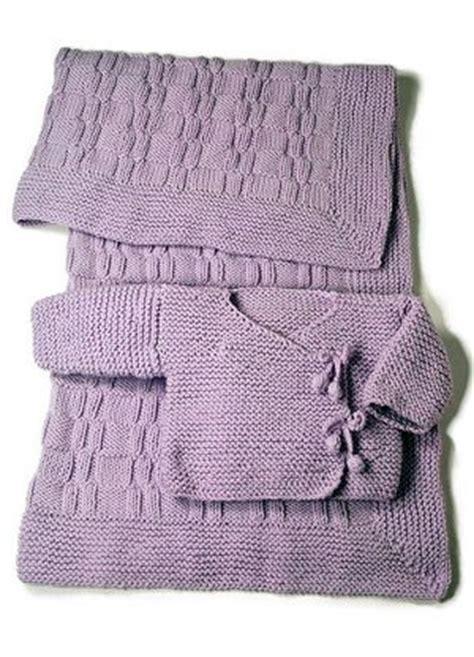 knitting pattern baby kimono sweater knitting patterns for baby kimono sweater knitting pattern