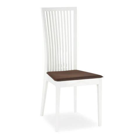 sedia calligaris prezzo sedia calligaris philadelphia sedie a prezzi scontati