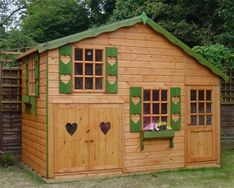 wooden play houses in essex wrights sheds ltd