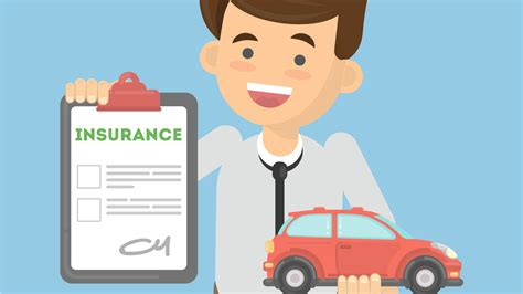 Cheapest Third Car Insurance by True Cost Of Quot Cheap Auto Insurance Quot Josh Chapman Agency