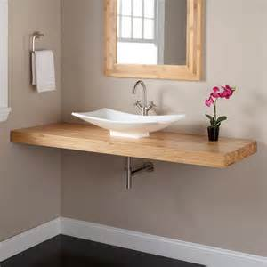 wall to wall bathroom vanity bathroom sinks audrie wall mount sink wall mount bathroom