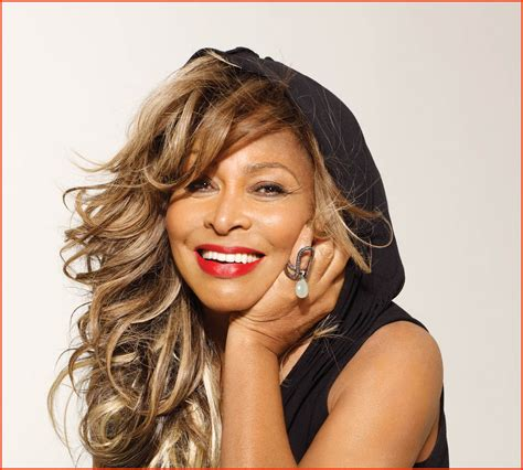 tina turner international tina turner fanclub 169 the only tina turner
