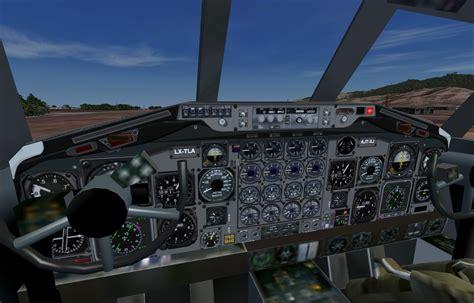 Flight Simulator X Add Ons Package F fsx myasishchev bison bomber package flight simulator addon mod