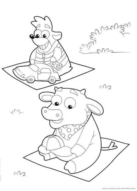 nick jr holiday coloring pages 67 best nick jr coloring pages images on pinterest