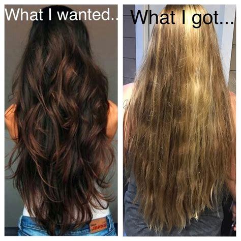 tgf haircuts hours tgf hair salon 77479 hairsstyles co