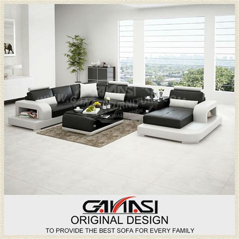 sofa set new style modern design furniture foshan new fashion sofa sets big
