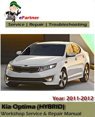 motor auto repair manual 2012 kia optima security system 23 best kia service manual images on repair manuals kia optima and pdf