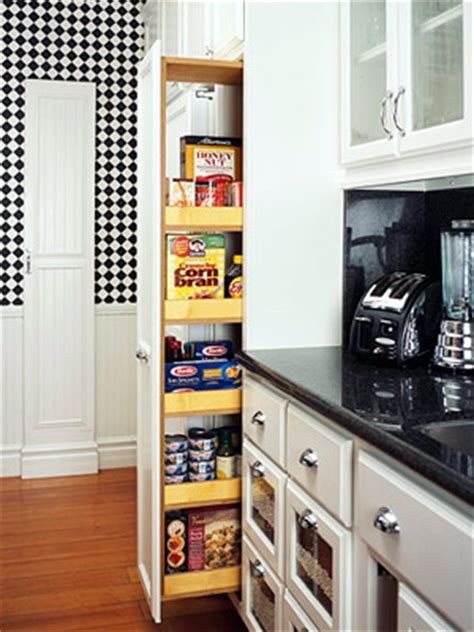 Narrow Pull Out Pantry by How To Convert A Closet Into A Pantry With Pull Out