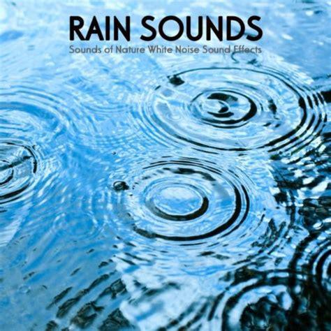 rain sounds ambience  meditation relaxation massage