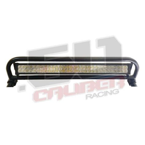 American Made Led Light Bars Light Bar Rack Mount Led Polaris Rzr 30 Quot Usa Made 2 Seat Trail 900 Xp1000 S Rzr4 Ebay