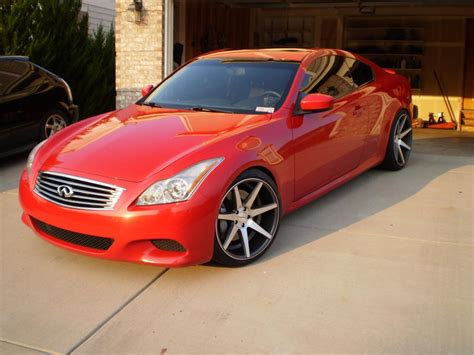 infiniti g37 coupe 2008 for sale for sale 2008 infiniti g37s coupe myg37