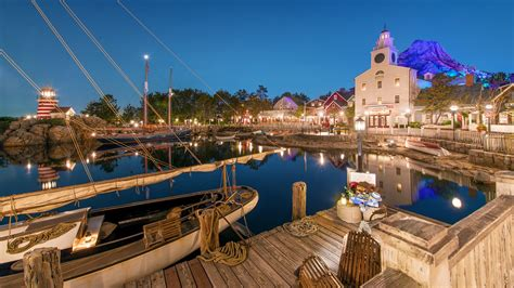 disney resort wallpaper disneysea check out disneysea cntravel