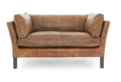 Battered Leather Sofa Leather Sofas Handmade Luxury Leather Sofas Boot Sofas