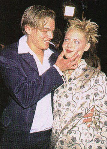 claire danes romeo and juliet interview leonardo dicaprio and claire danes 1996 rarely seen