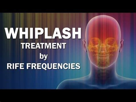 Quantum Detox Detoxification Rife Frequencies by 319 Best Images About Health Sound Frequencies