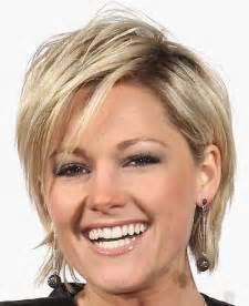 20 cute short haircut styles short hairstyles trendy