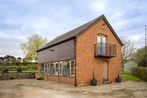 Character Cottages Cotswolds by The Granary To Rent In Great Wolford Character Cottages