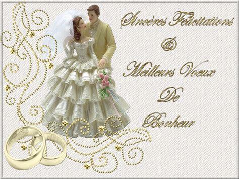 carte d invitation mariage gratuit faire parts de